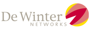 De Winter Networks